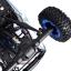 WL-12428-B 1:12 4WD Hi-Speed 50 Km/h thumbnail 14
