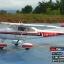 CESSNA 182 Skyland ปีก1.6 เมตร Big Rc Plane thumbnail 4