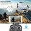 SKY DRONE LH-X25wf Drone+โดรนรุ่นปรับกล้องได้ thumbnail 15