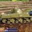 M4A3 SHERMAN รถถังบังคับ thumbnail 4