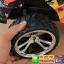 กระบะบิ๊กฟุ๊ต Monster Truck thumbnail 7