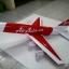 AIR BUS A380 ปีก 1.2 เมตร thumbnail 5