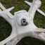 SYMA X8Pro GPS Big Drone+HD Camera+ดาวเทียม+บินกลับอัติโนมัติ thumbnail 7