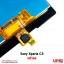 หน้าจอชุด SONY C3. thumbnail 3