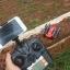 SYMA X56HW fpv wifi โดรนพับขา บังคับด้วยโทรศัพท์มือถือ thumbnail 8