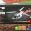WL-V-931 AS350 เฮลิคอปเตอร์บังคับ thumbnail 13
