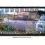 ALIEN X250 HD camera บังคับผ่านหน้าจอมือถือ thumbnail 7