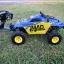 JJRC Q40 MADMAN 1:12 4x4 OFF Road 40km/h thumbnail 2