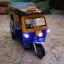 รถตุ๊กตุ๊ก บังคับวิทยุ thumbnail 9