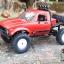WPL-C14 4x4 rc car TOYOTA HILUX Hero thumbnail 9