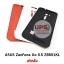 ฝาหลัง ASUS ZenFone Go 5.5 ZB551KL thumbnail 2