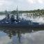 HT-3827A ฺ- Bismarck เรือรบบังคับ thumbnail 8