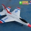 F-16 Thunder bird thumbnail 9