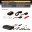 FREESKY FSQ250R-V2 racing drone thumbnail 2
