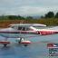 CESSNA 182 Skyland ปีก1.6 เมตร Big Rc Plane thumbnail 18