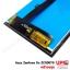 หน้าจอชุด ASUS ZenFone Go 5.0 (ZC500TG) thumbnail 5