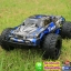 SAVAGE X4 off Road 1:10 Hi-speed 30km/h บิ๊กฟุ๊ตกันน้ำ thumbnail 7