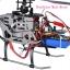 WL-V912 brushless motor thumbnail 15