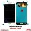 ขายส่ง หน้าจอชุด Samsung Galaxy E5 SM-E500F, E500H, E500HQ, E500M งานแท้ thumbnail 2