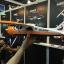 XK-A600 brushless motor/ระบบบินออโต้ /เครื่องบินบังคับ thumbnail 14
