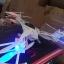 CX-33w FPV wifi 6 ใบพัด มีระบบบินกลับเอง thumbnail 8