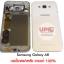 บอดี้เคสฝาหลัง Samsung Galaxy A8 งานแท้. thumbnail 2