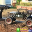 ROCK CLIMBERS 4x4 off road 1:16 scale jeep thumbnail 14