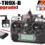 SYMA X6 Quadcopter thumbnail 10