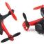 WL-Q242 mini fpv drone / โดรนจิ๋วสอดแนม thumbnail 12