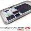อะไหล่ บอดี้ฝาหลัง Samsung Galaxy Core Prime (SM-G360) thumbnail 4