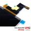 ขายส่ง หน้าจอใน Sony Xperia M2 พร้อมส่ง thumbnail 2