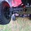 Kasemoto-XVAS SUPERB 4wd cross country car thumbnail 7
