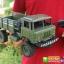Military Truck rc scale1:16 รถบรรทุกทางการทหาร thumbnail 13