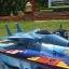 F 15 air force เครื่องบินบังคับ thumbnail 2