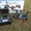 JD 509 G FPV 5.8 Gz+จอมอนิเตอร์+ล็อคความสูง+กล้อง 2.0P thumbnail 13