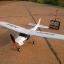 เครื่องบินบังคับ CESSNA 2 thumbnail 1