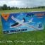 WL-F959 RC Plane เครื่องร่อนบังคับ thumbnail 10