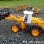 รถตักดินบังคับ CAT519 thumbnail 3