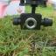WL-Q696-E DRAGON 3 +Gimbal2 axis+2 MP Camera thumbnail 14