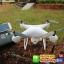 SKY DRONE LH-X25wf Drone+โดรนรุ่นปรับกล้องได้ thumbnail 8