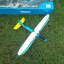 YT-101 SkyKing เครื่องบินบังคับพลังสูง thumbnail 3