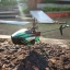 KING COPTER mini rc 4 ch thumbnail 4