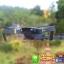 JY019 DJI MAVIC CLONE 720p ปรับกล้องได้ thumbnail 5
