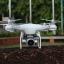 MAGIC SPEED X52HD wifi Drone+ปรับกล้อง+HD thumbnail 3