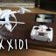 MJX-X101 / FPV บิ๊กโดรนบังคับผ่านหน้าจอโทรศัพท์มือถือ thumbnail 9