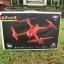 MJX Bugs 2w GPS Drone WIFI FPV. 1Km/Control 1080P HD Camera thumbnail 13