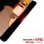 ขายส่ง หน้าจอชุด Sony Xperia Z งานแท้ พร้อมส่ง thumbnail 4