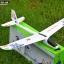 XK-A800 6G RC Plane เครื่องร่อนไฟฟ้า 6 แกน thumbnail 11