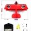 FX-808 fokker mini rc plane thumbnail 10