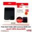 Yoobao Power Bank Q20C ขนาดความจุ 20,000 mAh สีดำ ของแท้ 100% เช็คออนไลน์ได้ thumbnail 1